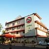 Chances Resort & Casino, Goa