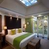 16_-_Presidential_Suite_Bedroom