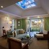 17_-_Presidential_Suite_Sitting_Room