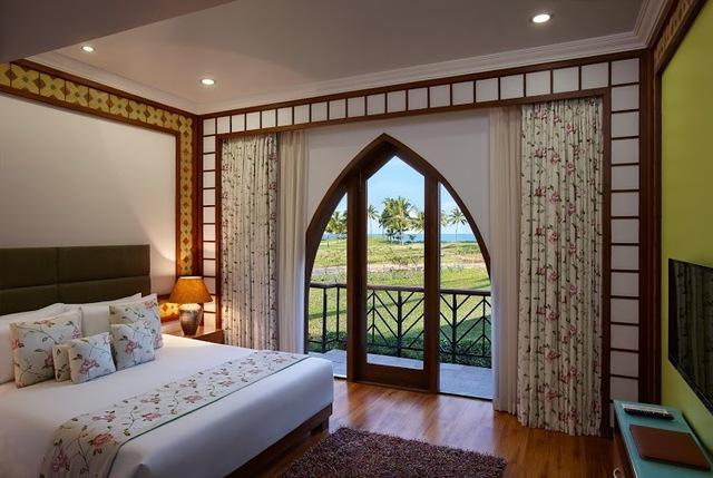 18_-_Villa_6_(Family_Villa)_Bedroom
