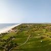 1_-_Aerial_Golf_Panorama