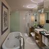 25_-_Bathroom