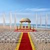 9_-_Beach_Wedding_Setup