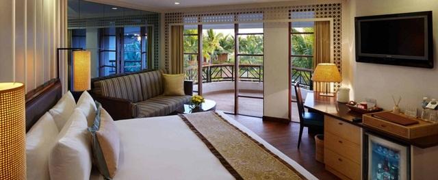 Garden_View_Room