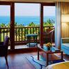 Ocean_Front_View_Room