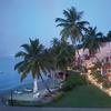 Cidade de Goa, Goa