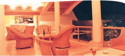Club Mahindra Varca Beach Resort, Goa