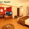 Ex_Suite_Room_No._406_-_02