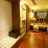 Ex_Suite_Room_No._406_-_09