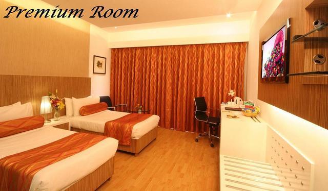Premium_Room_No._211_-_01