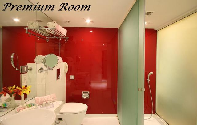 Premium_Room_No._211_-_04