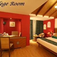 Previledge_Room_No._202_-_01