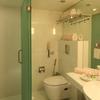 Previledge_Room_No._203_-_07