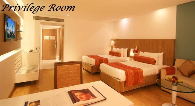 Previledge_Twin_Room_No._203_-_06