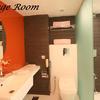 Room_No._205_-_04