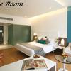 Room_No._205_-_05