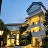 Prainha Resort by the Sea, Goa