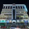Vishwaratna Hotel, Guwahati