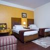 Hotel Jaipur Palace, Jaipur