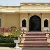 The Taj SMS Hotel, Jaipur