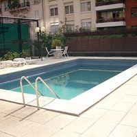 Exterior view | Easy Luxury Los Galgos - Recoleta