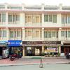 Hotel Vardaan Jammu, Jammu