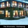 Elgin Silver Oaks, Kalimpong