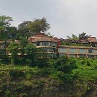 Exterior view | The Dukes Retreat - Mumbai Pune Expressway