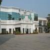 Hotel Deep Palace, Lucknow