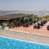 Brightland Resort & Spa, Mahabaleshwar