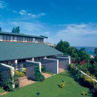 Exterior view | Brightland Resort & Spa - Kates Point Road