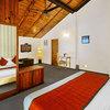 Honeymoon Inn Manali, Manali