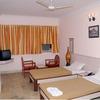 Hotel Mangalore International, Mangalore