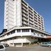 Hotel Poonja International, Mangalore