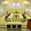Cama Rajputana Club Resort, Mount Abu