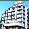 Ramee Guestline Hotel Khar, Mumbai