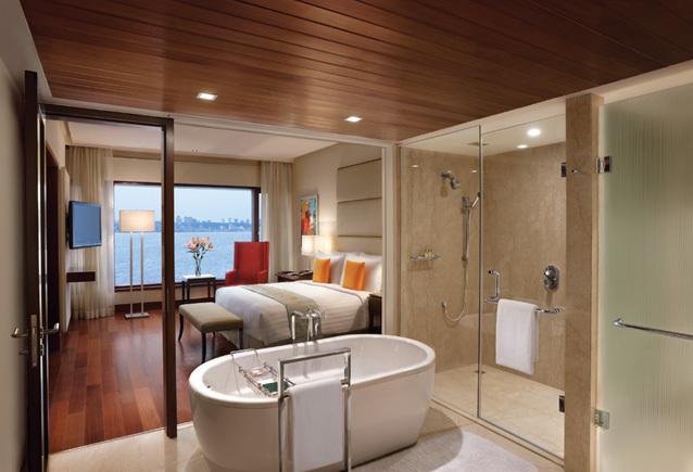 Executive_suites_012