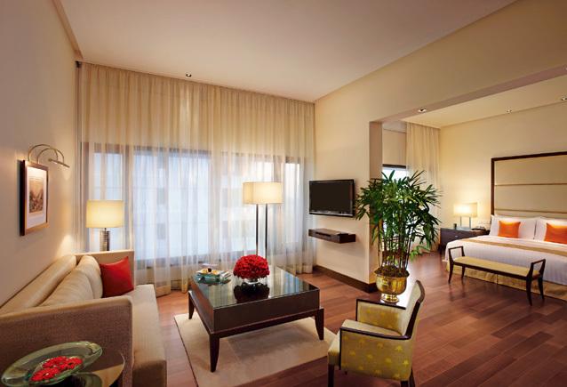 presidential_suite_bedroom