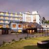 03_Munnar_-_Terrace_Greens__resort_exteriors