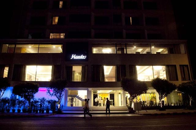 hotel_hardeo11