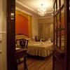 hotel_hardeo15