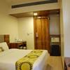hotel_hardeo1