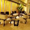 hotel_hardeo21