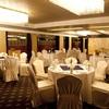 hotel_hardeo24