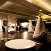 hotel_hardeo28