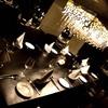 hotel_hardeo29