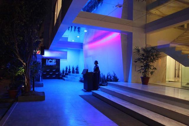 hotel_hardeo31