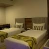 hotel_hardeo7
