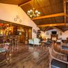 The Naini Retreat By Leisure Hotels, Nainital