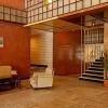 Hotel Arif Castles, Nainital